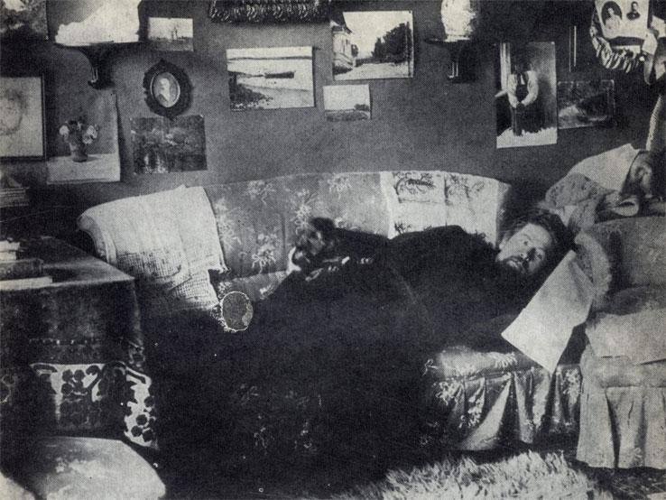 lechit-alkogolizm-v-saratove