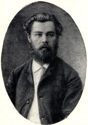 http://apchekhov.ru/books/item/f00/s00/z0000011/pic/000036.jpg