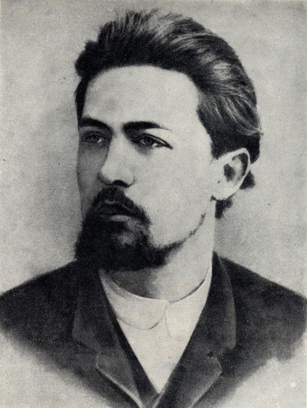 http://apchekhov.ru/books/item/f00/s00/z0000025/pic/000245.jpg