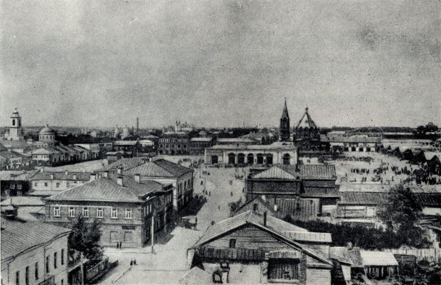http://apchekhov.ru/books/item/f00/s00/z0000025/pic/000250.jpg