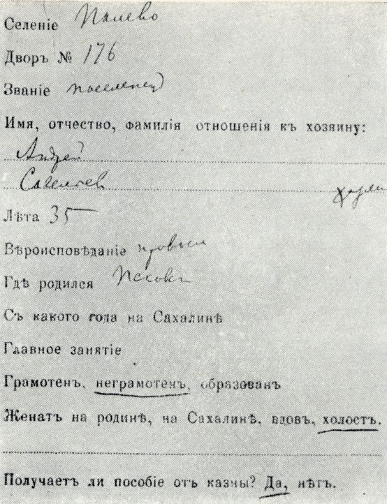 http://apchekhov.ru/books/item/f00/s00/z0000025/pic/000277.jpg