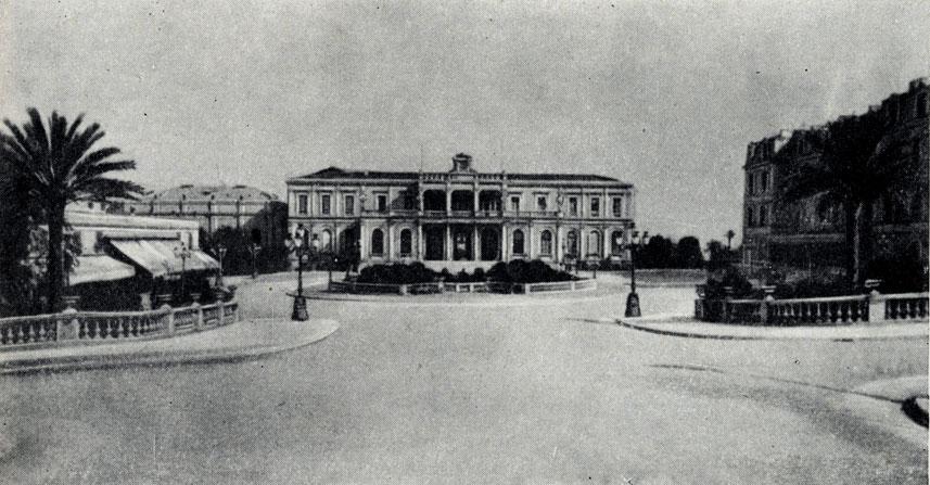 http://apchekhov.ru/books/item/f00/s00/z0000025/pic/000296.jpg