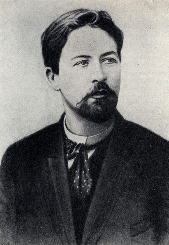 http://apchekhov.ru/books/item/f00/s00/z0000025/pic/000306.jpg